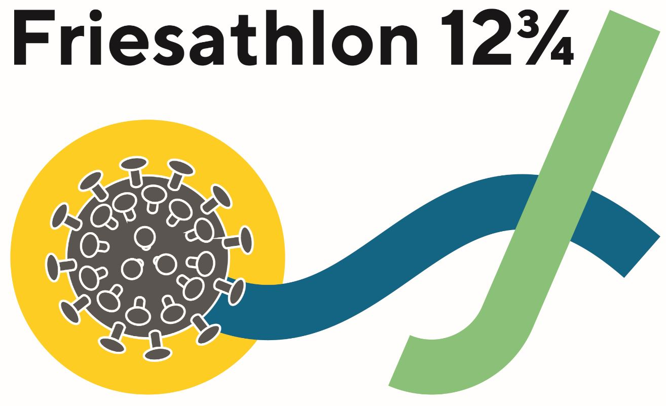 Friesathlon12-34.